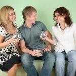 http://www.teen385.com/frontend/images/rte/022011/99590-photoxpress_5034324.jpg