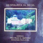 http://www.njuskalo.hr/image-bigger/literatura-knjige/franjevacki-samostan-fojnici-fra-mijo-v-batinic-slika-19679635.jpg