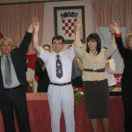 http://www.kutina.hr/Portals/0/1_Online_Vijesti/travanj09/sdp%20unutra%201.jpg