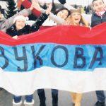http://www.hkv.hr/images/stories/Davor-Slike/02/04/cirilica_2.jpg