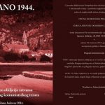 http://www.portaloko.hr/slika/142976/0/1020/52/698/1046/0/slano-1944.jpg