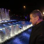 http://cdn-static.rtl-hrvatska.hr/image/6c3cf72b3ebdd8d042b158d46714c3bd_gallery_single_view.jpg?v=18