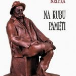 http://www.kriticnamasa.com/slikev/201405281835110.na-rubu-pameti-miroslav-krleza~142763.jpg