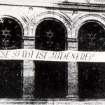http://upload.wikimedia.org/wikipedia/commons/f/f6/Judenfrei_Bydgoszcz_synagoga.jpg