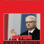 http://www.hazud.hr/portal/wp-content/uploads/2014/10/Zdravko-Tomac-Crveni-predsjednik.png