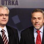 http://images3.kurir-info.rs/slika-900x608/ivo-josipovic-i-milan-bandic-foto-fonetap-1413745458-582815.jpg
