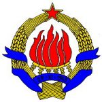 http://de.academic.ru/pictures/dewiki/83/SR_Jugoslawien-Wappen.jpg