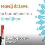 http://www.znet.hr/wp-content/uploads/Ivo-Josipovi%C4%87-Slogan-630.jpg