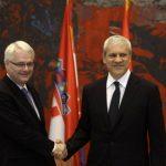 http://images.kurir.rs/slika-900x608/predsednik-hrvatske-predsednk-srbije-tadic-tadic-1328585176-40971.jpg