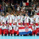 http://croatia.org/crown/content_images/2012/london/croatian-handball-team2012london.jpg