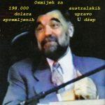 http://www.hkv.hr/images/stories/Dado_slike/mesic_dolari.jpg