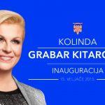 http://www.antenazadar.hr/wp-content/uploads/2015/02/Inauguracija-Kolinde-Grabar-Kitarovi%C4%87-659x420.jpg