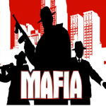 http://4.bp.blogspot.com/-RV7BWOCYhZc/TxFPyXXpXLI/AAAAAAAAA1w/FmEhA8_3plg/s1600/Mafia-Becomes-Italys-Top-Bank-Amid-Economic-Crisis.png