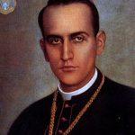 http://www.zupa-brestovsko.com/stepinac/slike/Stepinac3.jpg