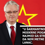 http://narod.hr/wp-content/uploads/2014/12/josipovic-plakat-1.png