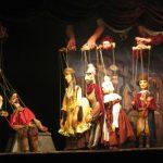http://media-cdn.tripadvisor.com/media/photo-s/03/a4/20/d7/national-marionette-theatre.jpg