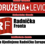 http://stav.cenzura.hr/wp-content/uploads/2014/09/radnicka-fronta2.jpg