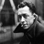 http://libcom.org/files/images/library/the-famous-pose-of-albert-camus1.jpg