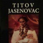 http://www.njuskalo.hr/image-bigger/literatura-knjige/titov-jasenovac-slika-37151545.jpg