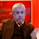 http://www.hercegovina.info/img/repository/2010/01/web_image/video-milan-ivkosic-neka-bandic-izgovori-na-prisegi-josipovica-za-predsjednika-tako-mu-bog-pomogao.jpg