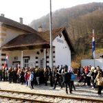 http://www.hkv.hr/images/stories/Davor-Slike/08/01_Stopama_pobijenih_Macelj_2015_Djurmanec.jpg