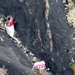 http://i3.irishmirror.ie/incoming/article5398262.ece/ALTERNATES/s615/Germanwings-crash.jpg
