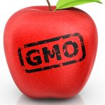 http://www.richmondfoodsecurity.org/wp-content/uploads/2014/01/Gmo-apple.jpg