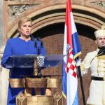 http://www.obitelj-malih-marija.com/wp-content/uploads/2015/02/Kolinda-govor.png