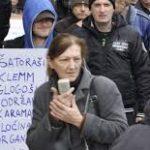 http://www.hazud.hr/portal/wp-content/uploads/2015/03/Occupy-Croatia-Marijana-Mirt.jpg