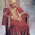 http://upload.wikimedia.org/wikipedia/commons/7/71/Oton_Ivekovi%C4%87,_King_Tomislav_(19th_century).jpg