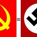 https://conservativenewager.files.wordpress.com/2013/07/hammer-sickle-swastika.jpg