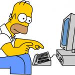 https://guiodic.files.wordpress.com/2008/07/homer_computer.png?w=465&h=295