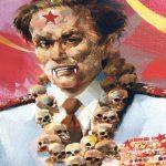 https://idealisticrebel.files.wordpress.com/2014/08/josip-broz-tito-of-communist-yugoslavia-by-charles-billich1.jpg?w=474