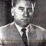 http://upload.wikimedia.org/wikipedia/commons/thumb/5/56/Aleksandar_Rankovi%C4%87.jpg/200px-Aleksandar_Rankovi%C4%87.jpg