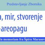 http://franjevacki-institut.hr/sadrzaj/aktivnosti/velika/2015-04-01-12-24-4346-.jpg