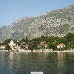 http://www.montenegro.com/ic/c13/stories/320_01.dobrota.dobrota.jpg