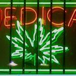 http://upload.wikimedia.org/wikipedia/commons/7/7d/Medical-marijuana-sign.jpg
