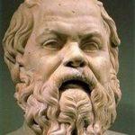 http://pulse.rs/wp-content/uploads/2011/10/Sokrat6.jpg