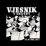 http://arteist.hr/wp-content/uploads/2013/02/Vjesnik-u-srijedu-1952..jpg