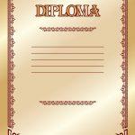 http://cdn.vectorstock.com/i/composite/63,80/diploma-template-vector-206380.jpg