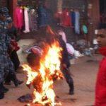 http://www.abc.es/Media/201302/13/exiliado-tibetano--644x362.jpg
