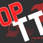 http://stop-ttip-milano.net/wp-content/uploads/2015/04/rr.jpg