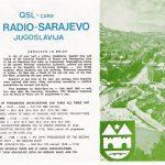 http://www.radioheritage.net/europe/images/stations/qsl/yug-sarajevo.jpg