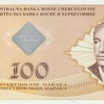 http://www.avlija.me/wp-content/uploads/2013/12/100-km-fbih-anverso-nikola-sop-Custom.jpg