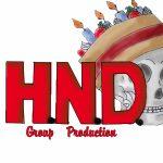 http://fc00.deviantart.net/fs71/f/2010/196/2/8/New_HND_logo_by_nekoshoujo15_by_HND_group.jpg