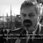 http://blog.vecernji.hr/media/blogs/sandra-sabljak/2014/7/Vojislav_Stanimirovic_1991_1.jpg