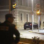 http://newsinfo.inquirer.net/files/2015/04/bosnia-shooting.jpg