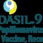 http://www.gardasil9.com/static/images/gardasil-logo.png
