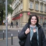 http://www.hrvatskarijec.rs/galerija/vesti/intervju%20-%20penava%20andric%202_29-05-12-10-57-48.jpg