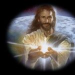 https://rapturewatcher.files.wordpress.com/2012/08/jesus-christ-is-the-light-of-the-world.jpg